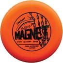 Soft Magnet - Putter Disc