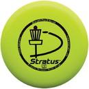 Pro-D Stratus Lr Driver