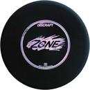 Zone - Putter Disc