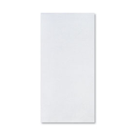 Hoffmaster FP1200 White FashnPoint Guest Towel, Ultra Ply, Price/case/600ct