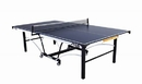 Stiga T8521 STS 185 Table Tennis/Ping Pong Table
