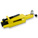 ESCO 10100 Bead Breaker Head, Giant Tire/Earthmover