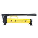 ESCO 10508 Pump, Hydraulic, Hand Operated