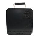 ESCO 10754 Jack Plate, 12