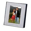 Custom Frame Cover Album, CP Holds 100, 4