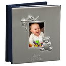 Custom Baby Album, PF Holds 100 4