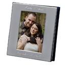Custom Frame Cover Album, PF Holds 100, 4