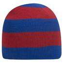 Blank 82-1053 100% Acrylic Knit 8 1/2