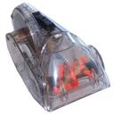 Bissell 203-6652, Turbo Brush, Proheat 1699 7901 7920 8905 8910