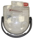 Bissell 015-9043, Tank, W/Lid Assy 1699 7901 7920 8905 8910
