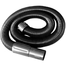 Bissell 203-1359, Hose, 5770 5990 6100 Healthy Home