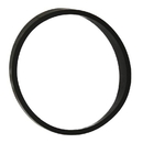 Bissell 203-1520, Belt, Pure Pro 59G9 Style 21