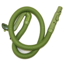Bissell 203-7152, Hose, W/Handle Flex