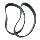 Bissell 32015, Belt, Style 2 Hb Sb Upright W/Obt Except 3550 2PK