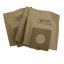 Bissell 32115, Paper Bag, Digipro Can 6900 3PK