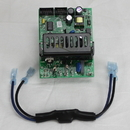Built-in 100629, Circuit Board, Honeywell 4B-H803A Dcc6 Central Vac