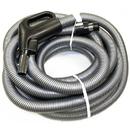 Built-in XZ902138030BUI, Hose, Elec 30' Gas Pump Button Lock Low Volt Blk