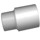 Built-in A-4137-2-C104, Wall End, Hose Coupling Non-Electric Beam Type