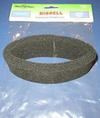 Bissell 18-2310-04, Filter, Upright Style 9/ 10/12 Ring Foam