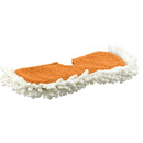 Casabella 17551, Duster Refill, Chenille For #17550