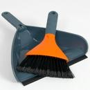 Casabella 56358, Medium Dust Pan Set