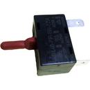 Compact 45853, Circuit Breaker, Power Nozzle Tristar Exl