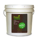 Counter Sale Fresh Wave, Crystal Gel 2 Gallon Buckets