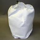 Dust Care # 54, Bag, Main Cloth For Dc3000 & Dc4000 Central Unit