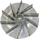 Eureka 12988, Fan, Lexan Clear High Profile 2000 Sc886 Sc887