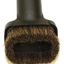 Eureka 60290-1, Dust Brush, Friction Fit Black