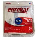 Eureka Paper Bag, Eur Style mm 3670 Series 3 PK