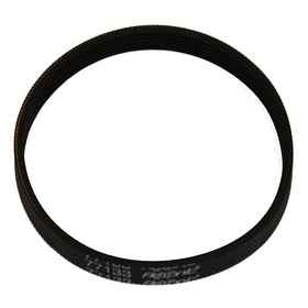 Electrolux 77133 Belt, Serpentine Sc9180