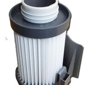 Electrolux 946 Filter, Dust Cup Dcf10 & Dcf14 431 Env Hepa