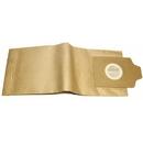 Europro XSG704, Paper Bag, Upright Ep704/704H/Shf 9 PK
