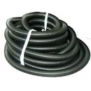 Fitall RF400114050PG, Hose, 50' X 1 1/4