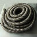 Fitall 035401250443, Hose, 50' X 1 1/4