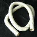 Fitall 035401250170, Hose, Blank 6 1/2' X 1 1/4
