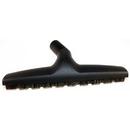 Fitall 13.9 035-304, Floor Brush, D320 12