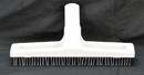 Fitall 99.1 047-865, Rug Rake, Shag Frieze Light Gray D300 1 1/4