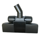 Fitall 32-1405-68, Rug/Floor Tool 1 1/4