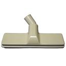 Fitall RUG-PE-9, Rug Tool 1 1/4