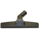 Fitall RRT-PVC-8, Rug Tool, W/Brush Strip 10
