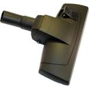 Fitall 10.9 003-386, Rug/Floor Tool, Plastic Bottom 1 Pedal 1 Big Wheel
