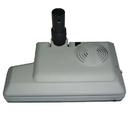 Fitall ELBLHAGCGS32NPV, Power Nozzle, Italian Deluxe 1 1/4