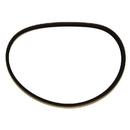 HP Products 8439-01, Belt, Poly-V Serpentine Turbocat Zoom
