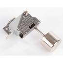 Heat Surge 30000206, Switch, Tip