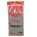 Kirby 190681S, Paper Bag, Style 2 Heritage 1Hd 3PK
