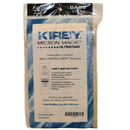 Kirby 197294S, Paper Bag, Style G4/G5 3PK