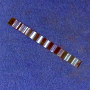 Kirby 48-3625-06, Ball Bearing Corrugated Shim