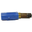 Lamb 33306, Carbon Brush, 115717/116311/116757 W/Blue Holder